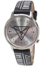 Guess Originals Uhr Uhren Damenuhr V1008M1 Markenuhr Armbanduhr NEU