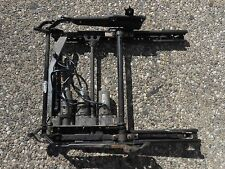 1995 MERCEDES BENZ C280 LEFT FRONT DRIVER SIDE POWER SEAT TRACK MOTOR #5-2 E