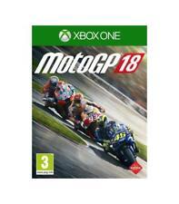 Videojuegos de acción, aventura de Bandai Microsoft Xbox One
