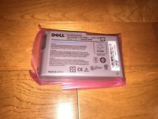 Dell Type C1295 Battery Module Rechargeable Li-ion Rating 11.1V 4700 mAh Type C1