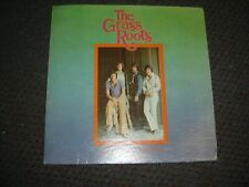 The Grass Roots - Leaving It All Behind 1969 USA Gatefold Orig. E/VG+