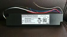New Thomas Research Products 50w Constant Current Dimmable Led Driver Ballast