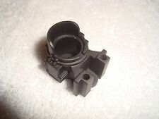 Lgb 20230 Series Steam Loco Without Sound Black Front Lantern Assembly Part New!