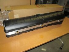 SKB 48x10 1SKB-H4810W Rail Pack Utility Roller Tube Tripod Stand Hard Case