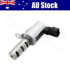 New Solenoid Valve VVT  Fits Subaru Legacy Outback Forester Impreza 10921-AA040