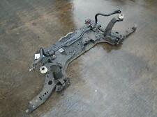 2018 FORD KUGA DIESEL FRONT SUBFRAME GOOD CONDITION WITH WISHBONES