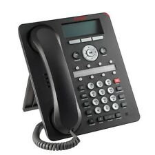 Avaya IP Office 1408 Digital Deskphone - 700469851