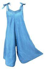 free shipping 8d83d fd399 Jeans Jumpsuit Kurz in Damen-Overalls günstig kaufen | eBay
