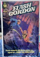 Flash Gordon #29 - Whitman Comics Variant -  1980