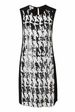 Witchery Shift Dress Party/Cocktail Dresses for Women