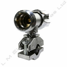 Universal Self Bore Cutting Tap For Garden and Outdoor Water Pipes