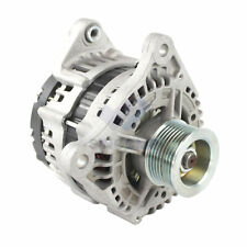 NEW 5318120 C5318120 Alternator Generators for Cummins ISF3.8 Engine