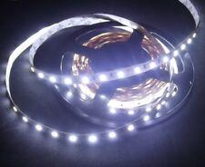 Navidad 5M LED 5050 SMD (60 Led/m) 12V Blanco frío (Strip Lights Cool white)