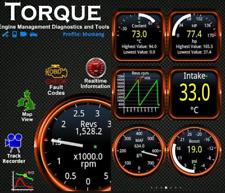 """FIXD SUPERIOR"" AUTO DIAGNOSTIC ENGINE SCANNER FAULT ERASER & HEALTH MONITOR!!!!"