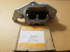 OEM Hyosung Part #  59300HP9500 LEFT FRONT Brake Caliper GT650 GT650R