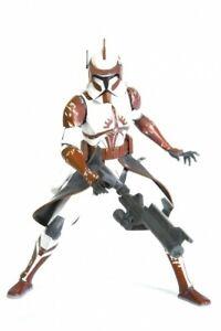 STAR WARS Commander FOX Kotobukiya ARTFX 1/10 Clone Wars Série 2
