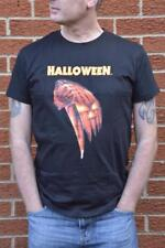 John Carpenter's Halloween ~ T-Shirt ~ Official ~ Large ~ BNWT