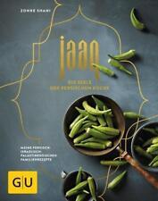 Jaan - Die Seele der persischen Küche von Zohre Shahi (2017, Gebundene Ausgabe)