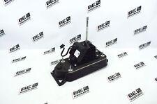VW UP 1.0 MPI Schaltbetätigung Schaltbox Schaltkulisse ASG 1S0713025