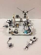 LEGO 7879 Star Wars Hoth Echo Base