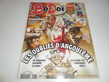 BODOI 93/ BE