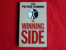 The Winning Side By Peter Corris (1984)