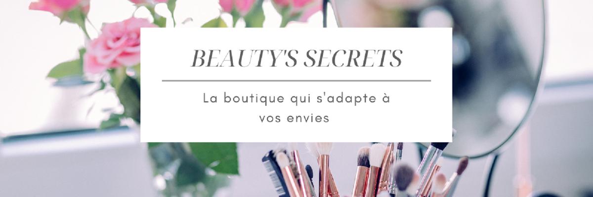 Beauty's Secrets