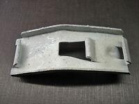 6 pcs NORS body side sill rocker moulding clips 1949-1954 Dodge DeSoto Chrysler