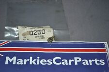 9130734 Original Vauxhall Schraube