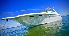 Sea Ray 330 Sundancer express Chaparral cobalt Tiara regal Cruiser bayliner