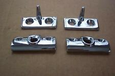 1955 1956 Ford Sunliner & Mercury Convertible NEW Top Pins & Receptacles 55 56