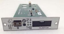 NetApp Rs-1602 Hp 3Par Xyratex 69907-03 Kalex3K688 Disk Array Controller 3-2