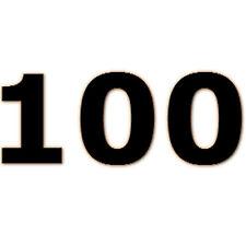 100 Logovorlagen Logo Template Vorlage Templates Icon GIF Icons LX3W MRR Lizenz