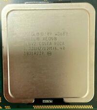 Intel Xeon W3680 3.33GHz Six Core (AT80613003543AF) Processor SLBV2