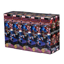 Heroclix Marvel: Secret Wars Battleworld – Booster Brick