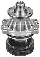 Borg & Beck Water Pump + Gasket BWP1499 - BRAND NEW - GENUINE - 5 YEAR WARRANTY