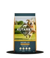 Autarky Mature Lite Dog Food | Dogs