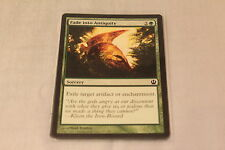 Magic the Gathering Common x4 Fade into Antiquity