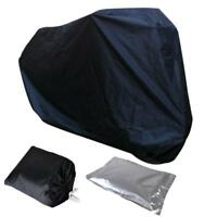 Cycle Bicycle Bike Rain Dust Cover Waterproof - Heavy Duty Storage