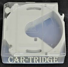 Magazine Cartridge For Ford Expedition Lincoln Navigator 6 Disc Changer