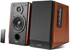 Edifier R1700BT 2.0 Lifestyle Studio Speakers[R1700BT]