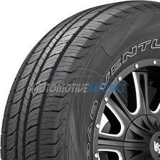 2 New 275/65-17 Kumho Road Venture APT KL51 All Season 600AA Tires 2756517