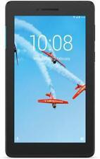 """Tablet Lenovo Tab E7 8Gb 1 Gb Ram 7"""" IPS  Wi-Fi Android 8 Oreo Go Negro TB-7104F"""