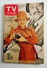 DFGH                     TV GUIDE All's Fair-BERNADETTE PETERS -NY METRO Edition