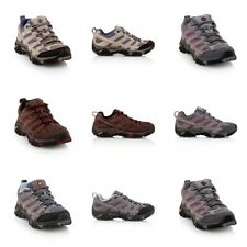 Merrell Moab 2 Ventilator - Women's Hiking/Walking Shoe