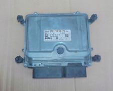 ECU ENGINE MERCEDES A2721531679 0261209040