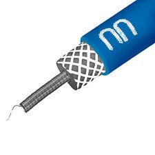 Magnecor 8mm Bleu Ignition conduit pour Mini R50, R53 Cooper S 2002-2006
