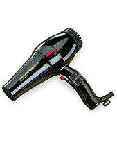 TURBO POWER Twinturbo 2800 Coldmatic Hair Dryer 314 [Health and Beauty]