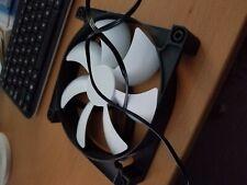 Nzxt Case Fan 140mm