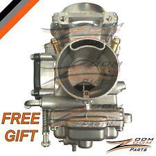 Polaris Sportsman 300 Carburetor 4x4 Atv Quad Carb 2008-2010